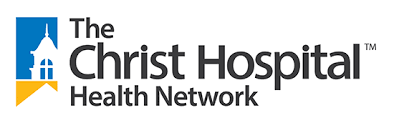 Christ Hospital Cincinnati Drone