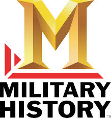 Military History Drone Filming Michigan