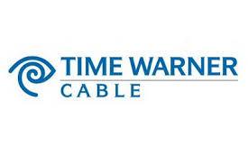 Time Warner Drone Advertising