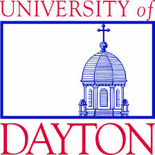 University of Dayton Drone Photography Videography